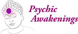 Psychic Awakenings